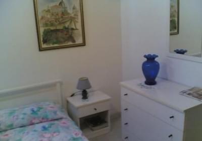 Casa Vacanze Simpatico Appartamento